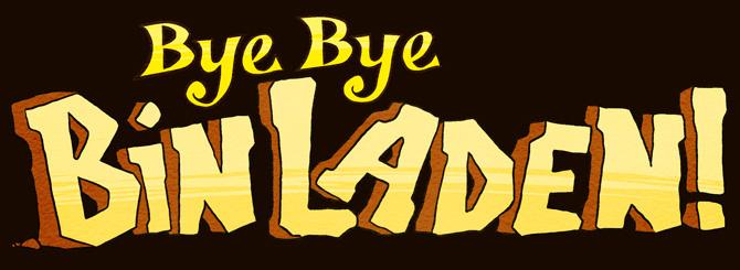 http://www.bye-byebinladen.com/bbbl_logo.jpg